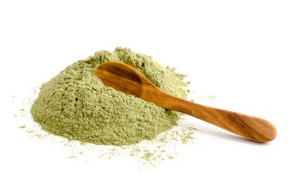 Anwendung und Wirkung des Superfoods Gerstengras