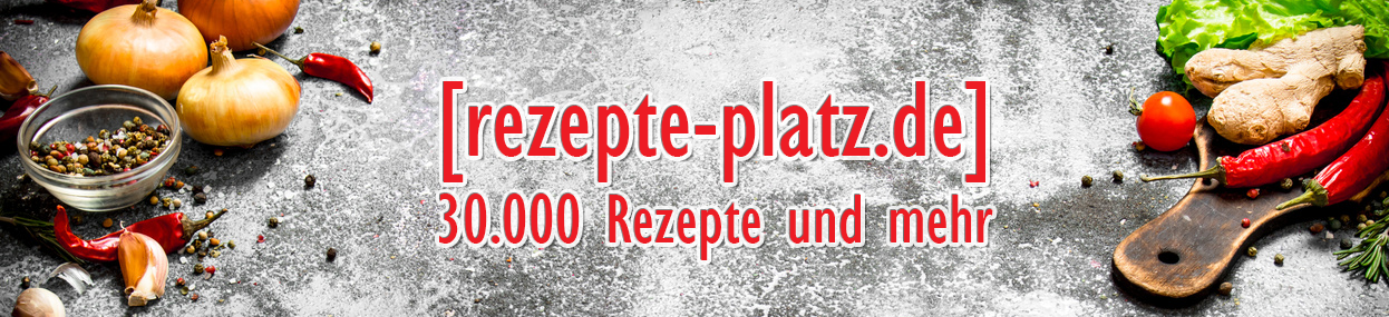 rezepte-platz.de