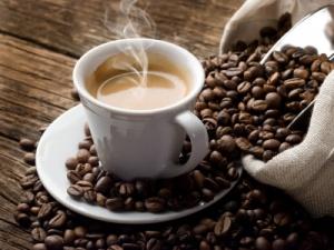 Kaffeepulver richtig aufbewahren