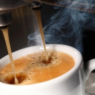 Kaffeevollautomaten mieten oder klaufen?
