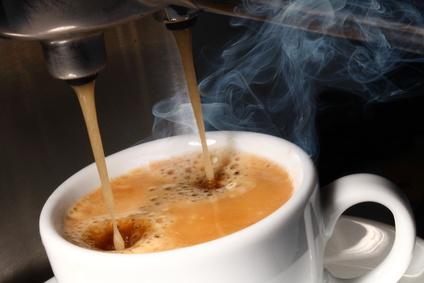 Kaffeevollautomaten mieten oder kaufen?