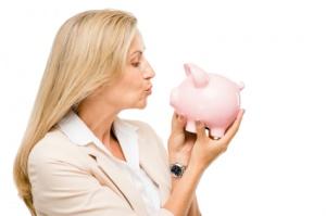Kostenlose Produkte und Produktproben online bestellen