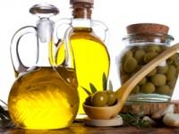 Olivenöl richtig lagern und aufbewahren