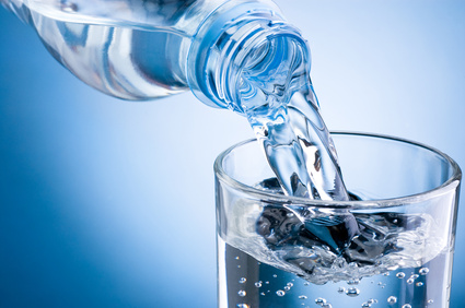 Sind Wasserfilter sinnvoll?