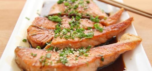 Slow Cooker - Vor- und Nachteile