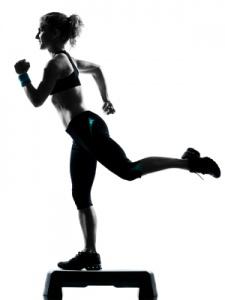 Tipps für mehr Motivation zum Sport