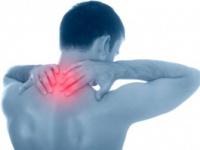 Wirbelkörperfrakturen - Informationen und Behandlung
